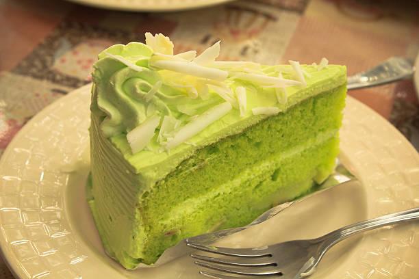pandan ciasto na dysku - pandan składnik zdjęcia i obrazy z banku zdjęć