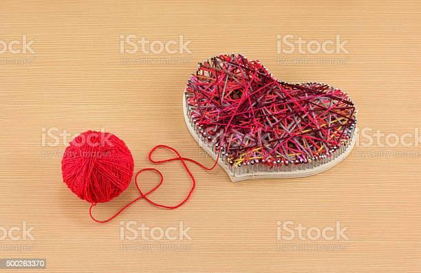 Panel heart in style string art picture id500263370?b=1&k=6&m=500263370&s=612x612&h=2bmfrrizc17 ruxw9970zahiqnbidpii1ytxw7yhu 0=