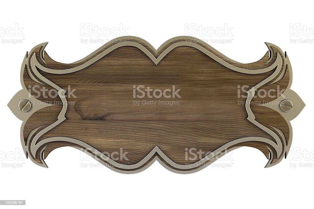 panel royalty-free stock photo