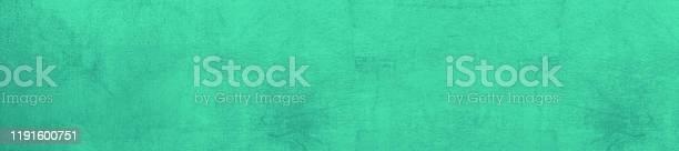 Panorama abstract luxury background neo mint colour picture id1191600751?b=1&k=6&m=1191600751&s=612x612&h=ja6hxzh megy54y zg jaubsaghccspjgikne5bpemk=
