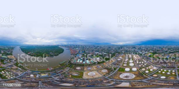Panorama by 180 degrees angle seamless panorama of aerial view of picture id1172901533?b=1&k=6&m=1172901533&s=612x612&h=ym3z4zrttahesfsszeopx3za6o4 0ikc6a54huyp5cm=