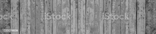 Panorama dark wooden gray texture background picture id1220076839?b=1&k=6&m=1220076839&s=612x612&h=ua5m9m2ejui pa1rpz2y7phnjng5zbxp7dyneyrzssa=