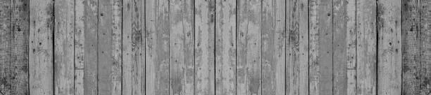 Panorama dark wooden gray texture background picture id1220076839?b=1&k=6&m=1220076839&s=612x612&w=0&h=b tymbuqskielobmvsnlkcjyq3w pmylfnxqrtvtyge=