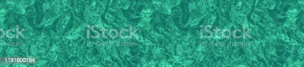 Panorama green trendy backdrop picture id1191600754?b=1&k=6&m=1191600754&s=612x612&h=5dzsfvkg2ldn kt frsin6jj1z7u0 5tjijz1omrhfu=