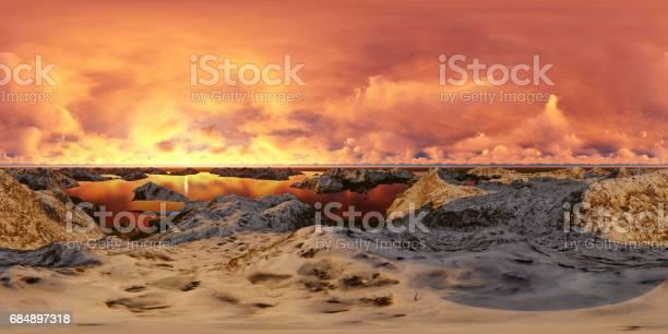 Panorama of a big mountains lake with snowy peaks picture id684897318?b=1&k=6&m=684897318&s=612x612&h=6dypmtvn14grmbbovmkmkjxeuhvc2n9ulwwftscrpta=