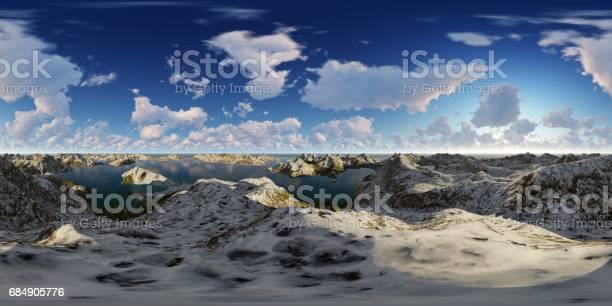 Panorama of a big mountains lake with snowy peaks picture id684905776?b=1&k=6&m=684905776&s=612x612&h=igrcqhxoyjsqhkeoyfs9mugwepjs7fkqt4lylr34f e=