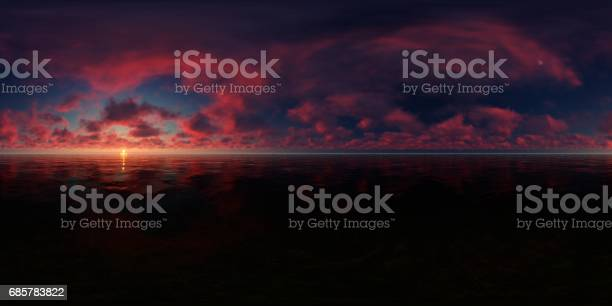 Panorama of a dark red sunset sky in the sea picture id685783822?b=1&k=6&m=685783822&s=612x612&h=otkpolkxuwusdoqkmto0aitr0atc1uaayyjnkhs2n4q=