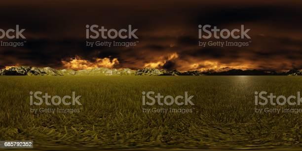 Panorama of a dark sky with golden sunset clouds picture id685792352?b=1&k=6&m=685792352&s=612x612&h=nurli9tc a tfph0wygigszw920httx3cqkfvumpnaq=