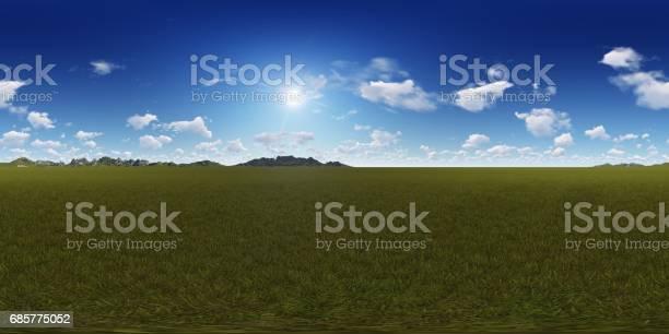 Panorama of a mountains landscape with a grass field picture id685775052?b=1&k=6&m=685775052&s=612x612&h=cdkukcejnu7sonbjli zpwjtfpswdywfhr4vs85ik8k=