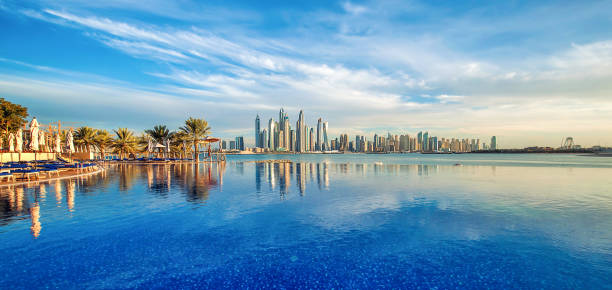 Panorama of dubai marina skyline united arab emirates picture id1137534699?b=1&k=6&m=1137534699&s=612x612&w=0&h=upqlswjgpyxqwomtxudinhya6yu26e3eaadvthtzjay=
