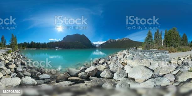 Panorama of lake louise britiish columbia canada 2015 picture id860708290?b=1&k=6&m=860708290&s=612x612&h= dqmrdjaixuhnvrciyv8ee8ehfuzwfqu2zjffextn1k=