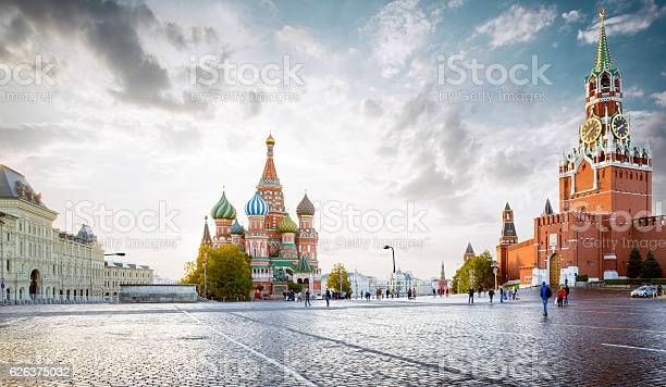 Panorama of red square in moscow russia picture id626375032?b=1&k=6&m=626375032&s=612x612&h=tpeu sya dbogdypyc80mp5jxzod1nsankvfsdmelza=