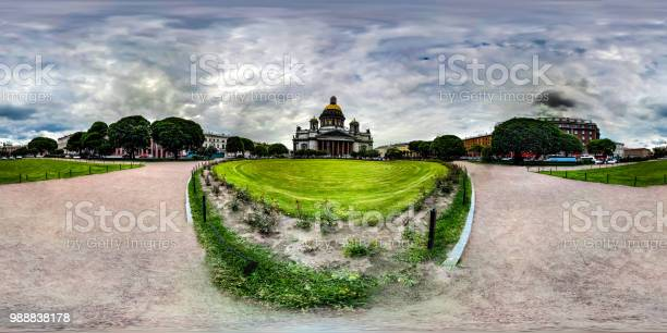 Panorama of st isaac cathedral in st petersburg city of russia picture id988838178?b=1&k=6&m=988838178&s=612x612&h=ef2y z0rocsfmrln1bfdzrrjyoymb498ezj6m89f0 o=