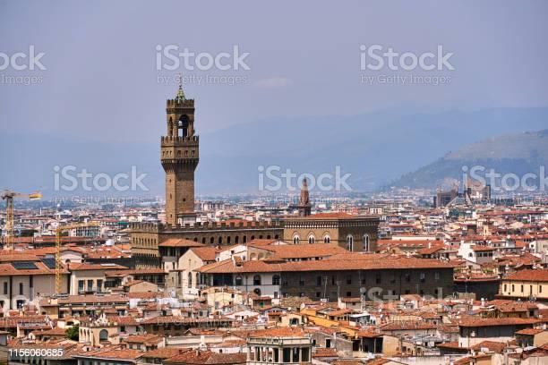 Panorama of the city with the tower of palazzo vecchio picture id1156060685?b=1&k=6&m=1156060685&s=612x612&h=mkaauydabmu8xad8plbazpkmeljcvw6mpmu1bg2suhk=