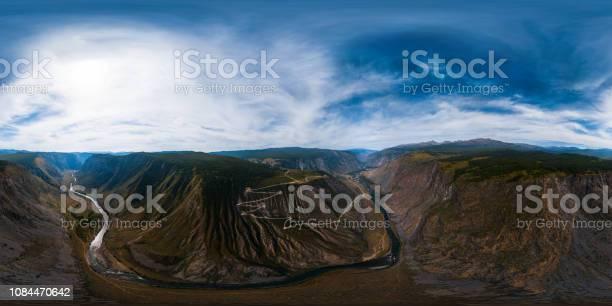 Panorama of the katu yaryk mountain pass picture id1084470642?b=1&k=6&m=1084470642&s=612x612&h=leb67icanmtkimty25vrs8cceqnn0usmt zc0byjmru=