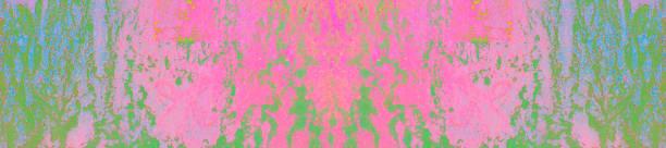 Panorama old multicolored wall picture id1256039004?b=1&k=6&m=1256039004&s=612x612&w=0&h=1aesjangb1rz4f 4yv7qdoasf0iq8nohdq0yqbjfmxm=