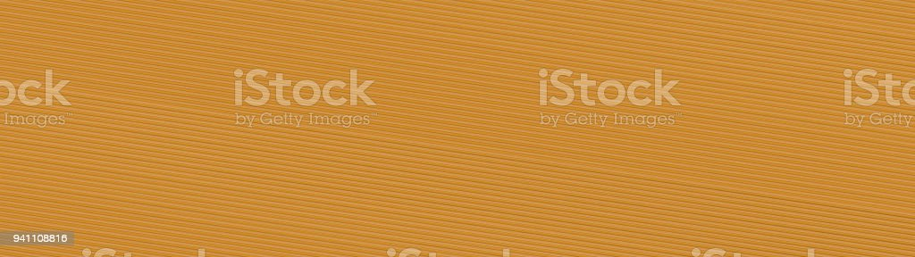 panorama pattern of diagonal lines from left to right texture for the background stock photo