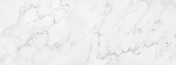 Panorama white marble texture for background or tiles floor decorative design. Panorama white marble stone texture for background or luxurious tiles floor and wallpaper decorative design. white marble stock pictures, royalty-free photos & images