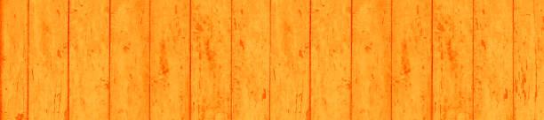 Panorama wood panel is pale orange color picture id1248287346?b=1&k=6&m=1248287346&s=612x612&w=0&h=gq5vgmesfndyk7d6oibk7vtcj33nnd1i3nwokutjov0=