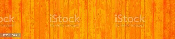 Panorama wooden saffron texture background picture id1220074601?b=1&k=6&m=1220074601&s=612x612&h=o vy9az91qiffs0f35zuy nhvvyupjc a6x7gbk9x18=