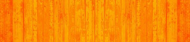 Panorama wooden saffron texture background picture id1220074601?b=1&k=6&m=1220074601&s=612x612&w=0&h=0rnbik 7vygdocjjvzl onbou1ctxnheu2bledq18fg=