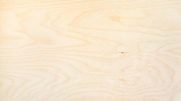 自然バーチ基板からパノラマ背景 - 板 ストックフォトと画像