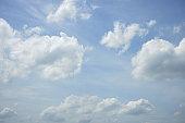 Sky, Cloud - Sky, Cloudscape, Sun, Clear Sky