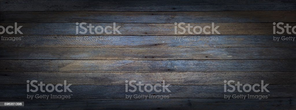 panoramic grunge background royalty-free stock photo