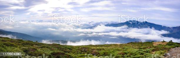 Panoramic image of the views of the sierra de guadarrama with its picture id1173924380?b=1&k=6&m=1173924380&s=612x612&h=9rabdz8ymfy6v1qfpkk3mu 2fzcgfugknypnrfop z8=