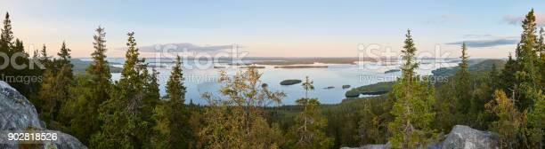Panoramic landscape view koli national park pielinen area finland picture id902818526?b=1&k=6&m=902818526&s=612x612&h=i2h2rlewjzkuoocojtrzprsovlbbbtj 0ecdbpeu7vo=