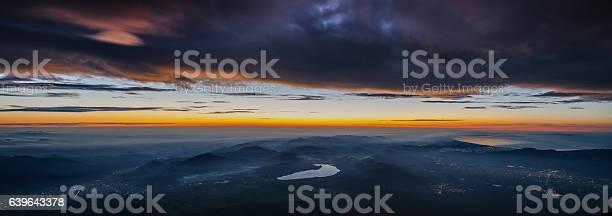 Photo of Panoramic