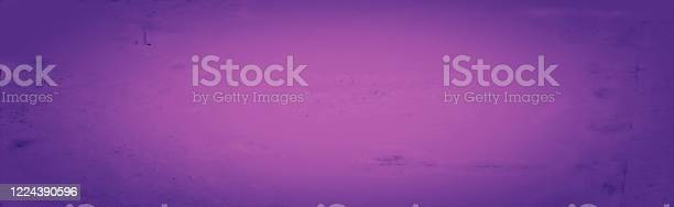 Panoramic purple texture grunge background with space for text word picture id1224390596?b=1&k=6&m=1224390596&s=612x612&h=4nzaqofgmnlekbsxnx 0ptdnnfsxyt6pa4hzci6srsa=
