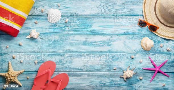 Panoramic summer background picture id699960484?b=1&k=6&m=699960484&s=612x612&h=vnsmiiszxnmnhxh7tpjwiztg1hqglkzfnfgapzblgdy=