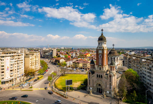 148 Ploiesti Stock Photos, Pictures & Royalty-Free Images - iStock