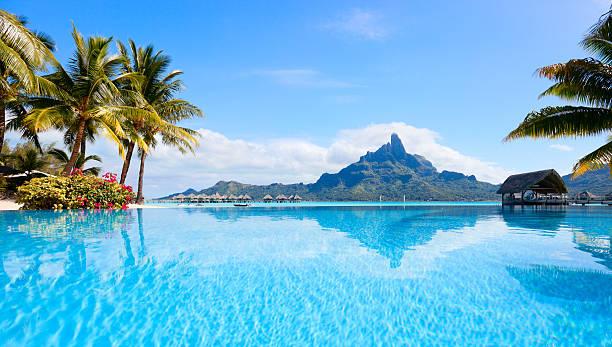 7,041 Bora Bora Stock Photos, Pictures & Royalty-Free Images - iStock