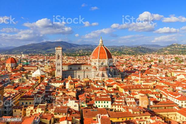 Panoramic view of florence and santa maria del fiore duomo in italy picture id1136168534?b=1&k=6&m=1136168534&s=612x612&h=xdu75uc6ay atuevh1wxwxt9bbhmujvmmsjbr5iw5 4=