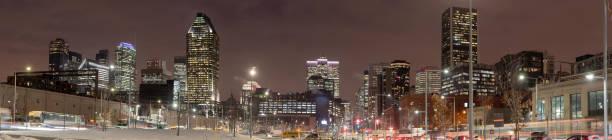 Panoramic view of montreal downtown picture id1145251197?b=1&k=6&m=1145251197&s=612x612&w=0&h=8mipbiud3egp gkkhrjbytvb3ehlvo2urffzmihrlme=