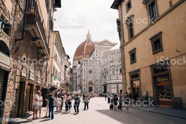 Panoramic view of piazza del duomo and cattedrale di santa maria del picture id1161794733?b=1&k=6&m=1161794733&s=612x612&h=w6l0xbljqvagxrnjz6o97p5arqfk0smgsqjboisqids=