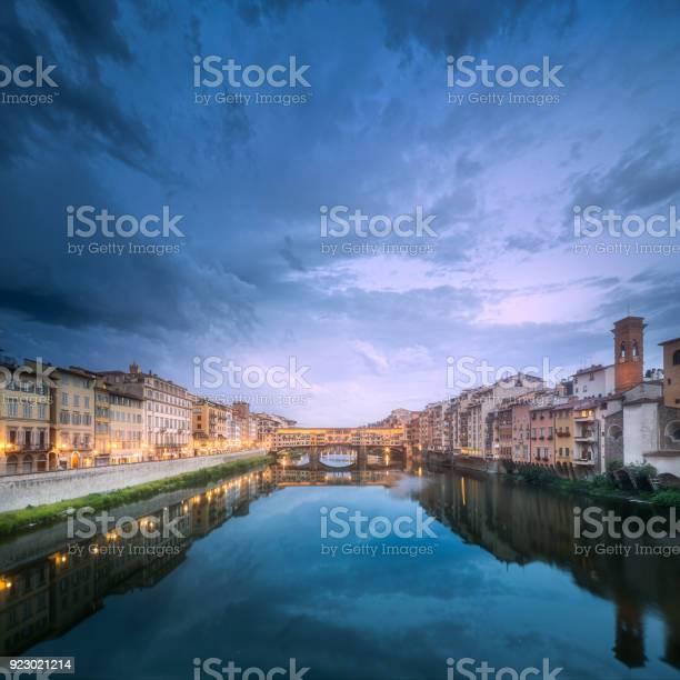 Panoramic view of ponte vecchio bridge florence picture id923021214?b=1&k=6&m=923021214&s=612x612&h=uybubgyjj0q3j57lwki2tm7tnbtlhjckjttgflkmyre=