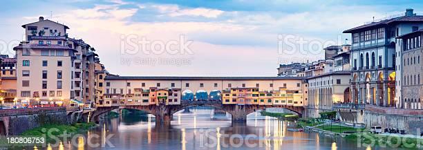 Panoramic view of ponte vecchio illuminated at dusk arno river picture id180806753?b=1&k=6&m=180806753&s=612x612&h=f53jp uy tft2nmidgp i bdnvyxaioj2bgqfeemidc=