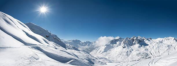 Panoramic view of st anton am arlberg ski area picture id168408176?b=1&k=6&m=168408176&s=612x612&w=0&h=yfdhk7zrjhkkorp viwe1hashihhbcwvcmlrcfofd2a=
