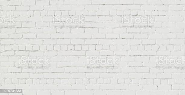 Panoramic white brick wall background picture id1029704388?b=1&k=6&m=1029704388&s=612x612&h=euwrasz81reb8tjurncdu kadcnkodrbcr0 n9wxudu=