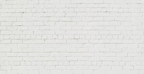 Panoramic white brick wall background picture id1029704388?b=1&k=6&m=1029704388&s=612x612&w=0&h=tyt2ijmnuiw6uwtbqpa0btboq1fpmn59eim0dtbpjus=