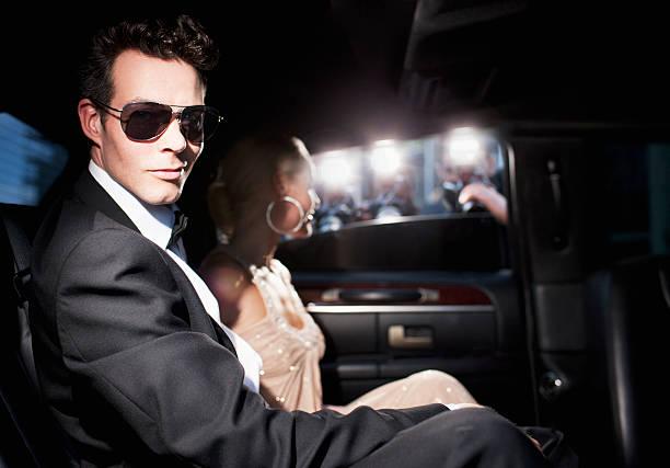 Paparazzi taking pictures of celebrities in limo picture id130406719?b=1&k=6&m=130406719&s=612x612&w=0&h=af5ekeyzvxhjrmwa7pqdwdjklusr3bxr4fl oj5fcf4=