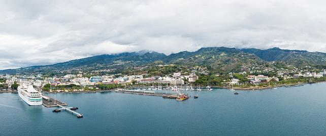 Tahiti- Papeete Dating Site agence matrimoniale tecuci