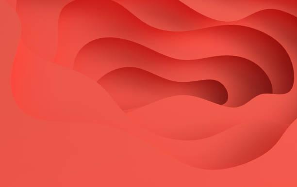 Paper art cartoon abstract waves holes paper carve background modern picture id1134747876?b=1&k=6&m=1134747876&s=612x612&w=0&h= dto1lfr2bomqibjz686u7nnh6xwffga2gecmtbomvy=