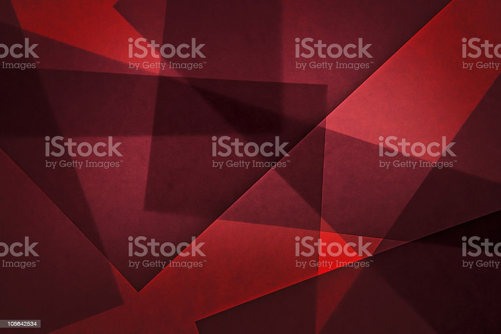paper back ground royalty-free stock photo