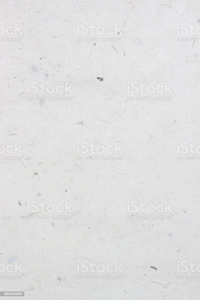 paper backgorund stock photo