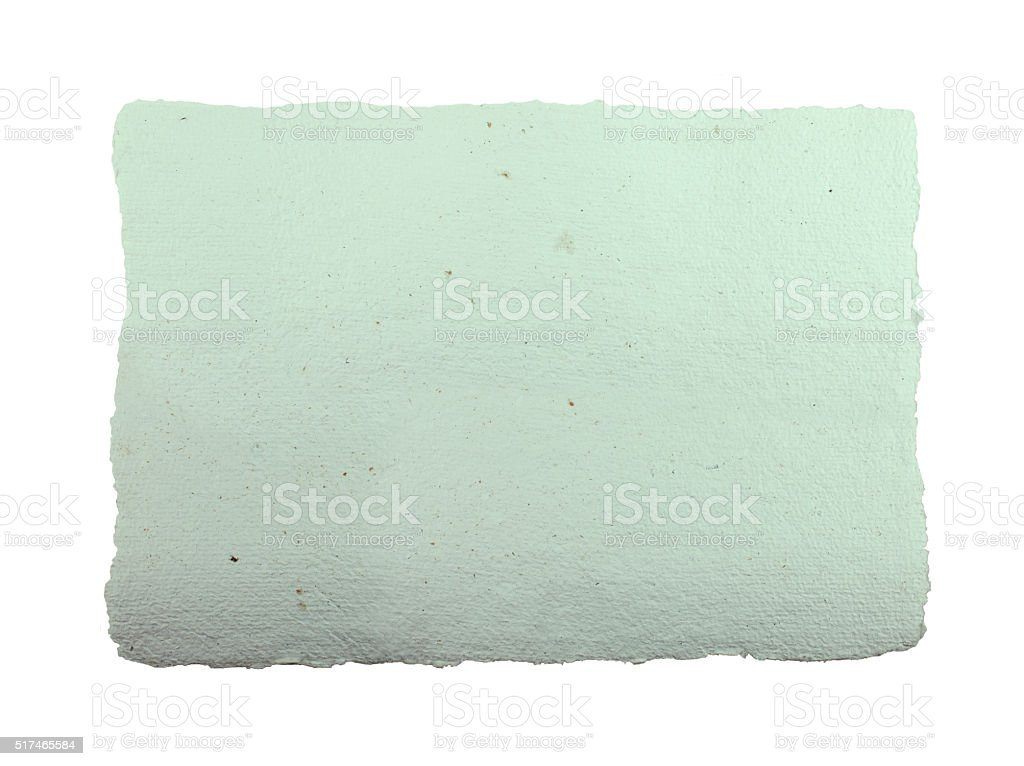 paper background, artistic texture, detail stock photo