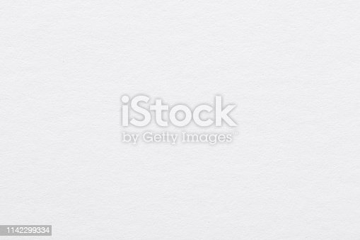1200909694istockphoto Paper background in new white color for your design. 1142299334